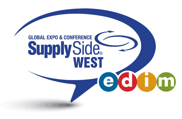 Promo Code: Expo Hall Access for Upcoming 2014 SupplySide West