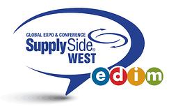 SupplySide West