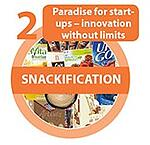 2-_Snackification