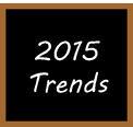 2015_Trends