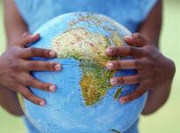 2014 Earth Day