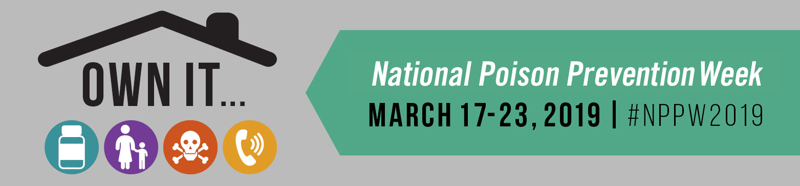 0219-NPPW-extrawide-Cover-Banner