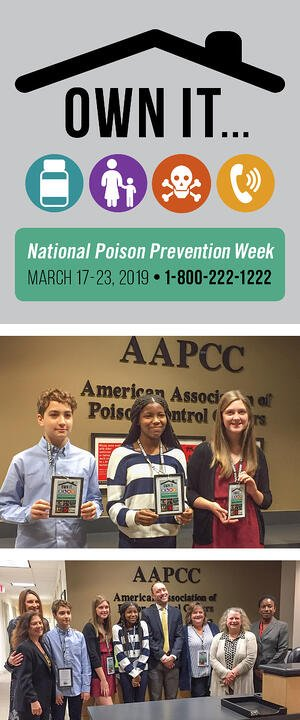 0322-NPPW Winners photo for email