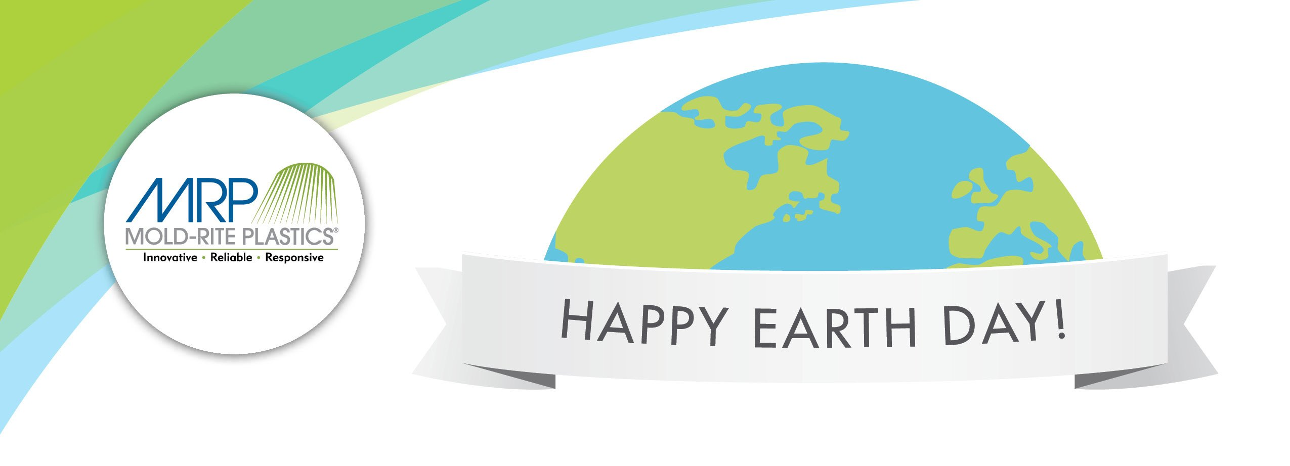 0422-Earth Day Banner