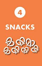 snack closures