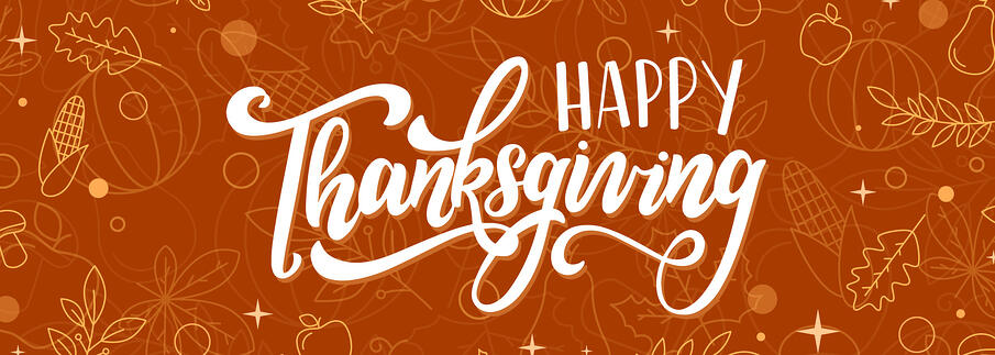 1120-MRP thanksgiving header