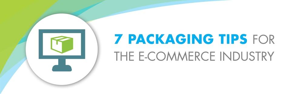 1214 - PP E-commerce