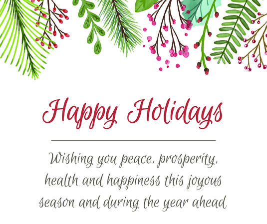 2016 Happy Holidays Blog Top.jpg