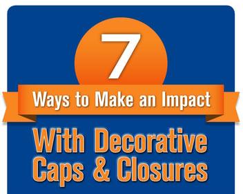 7_Decorating_Icon