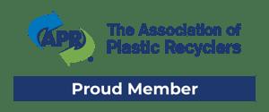 APR-Member-Badge