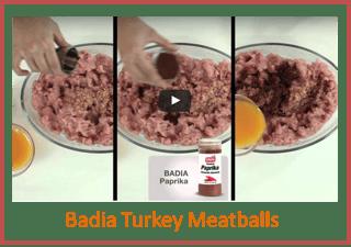 Badia meatballs.png