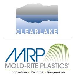 CLC-MRP logos