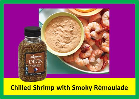 Chilled Shrimp.png