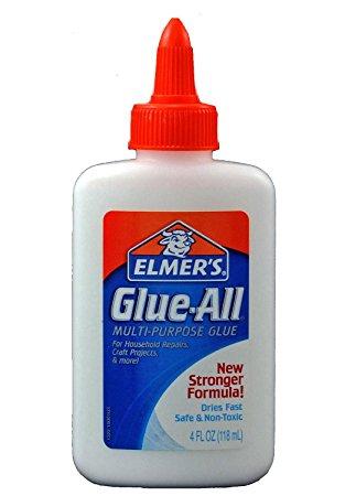 Elmers Glue.jpg