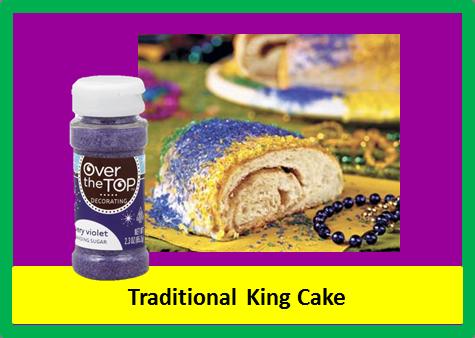 King Cake.png