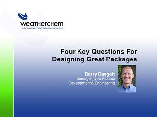 FourKey_Qns_for_Designing_Great_Packages_Cover.jpg