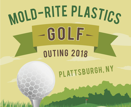 MRP Golf 2018 event image-1