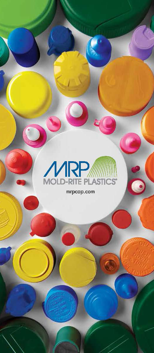 MRP_Catalog_Cover_verticle-1.png