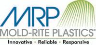 MRP_Logo_Color_Small.jpg