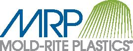 MRP_logo_for_web.png