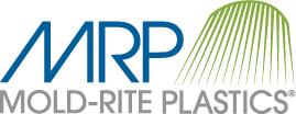 MRP_logo_for_web.png
