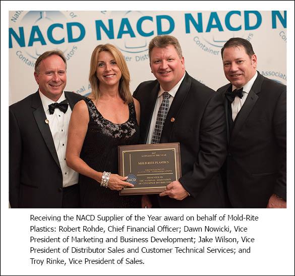 NACD MRP award.jpg