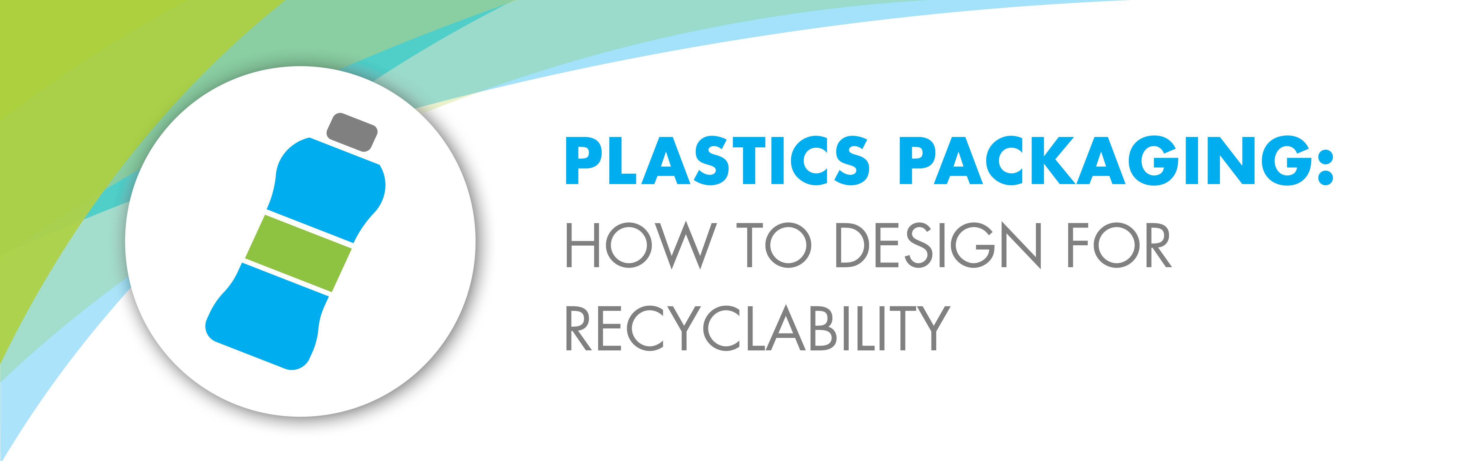 Plastics Packaging image blog