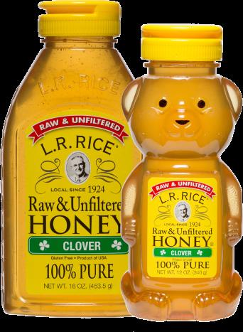 RL rice honey.png
