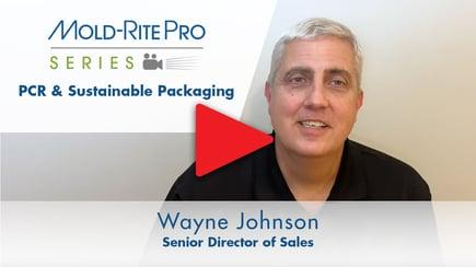 WJ Thumbnail for MRP Video Series