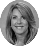 Dawn Nowicki is the Vice President of Marketing and Business Development for Mold-Rite Plastics