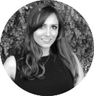 Azia Weisz, Marketing Director at Green Rush Packaging