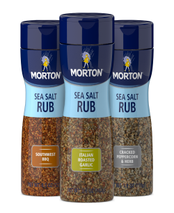 morton-sea-salt-rubs-5-250x306.png