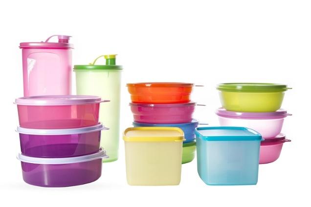 Guest Blog: Creative Ways People Are Repurposing Plastic Packaging