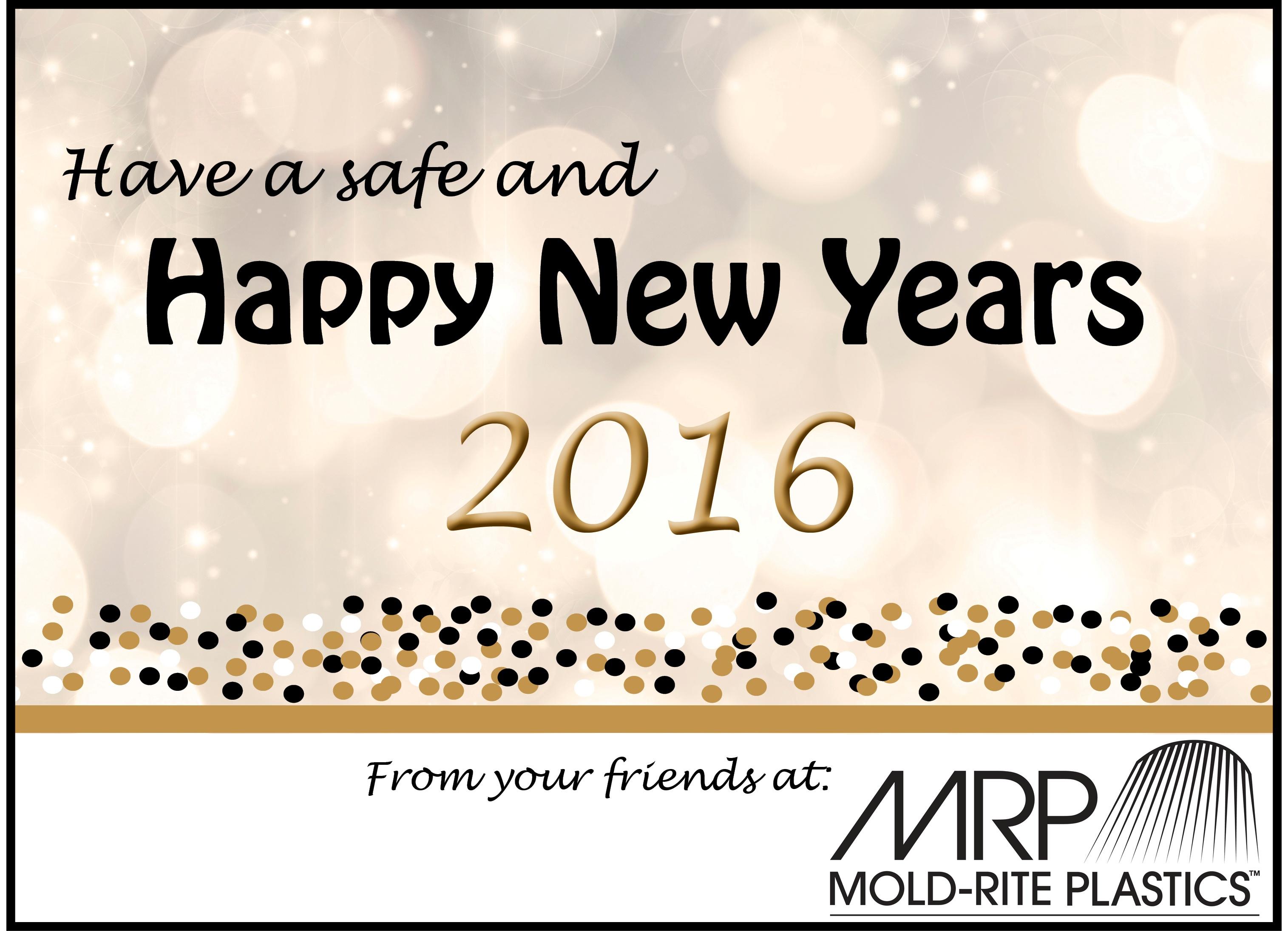 Happy_New_Years.jpg