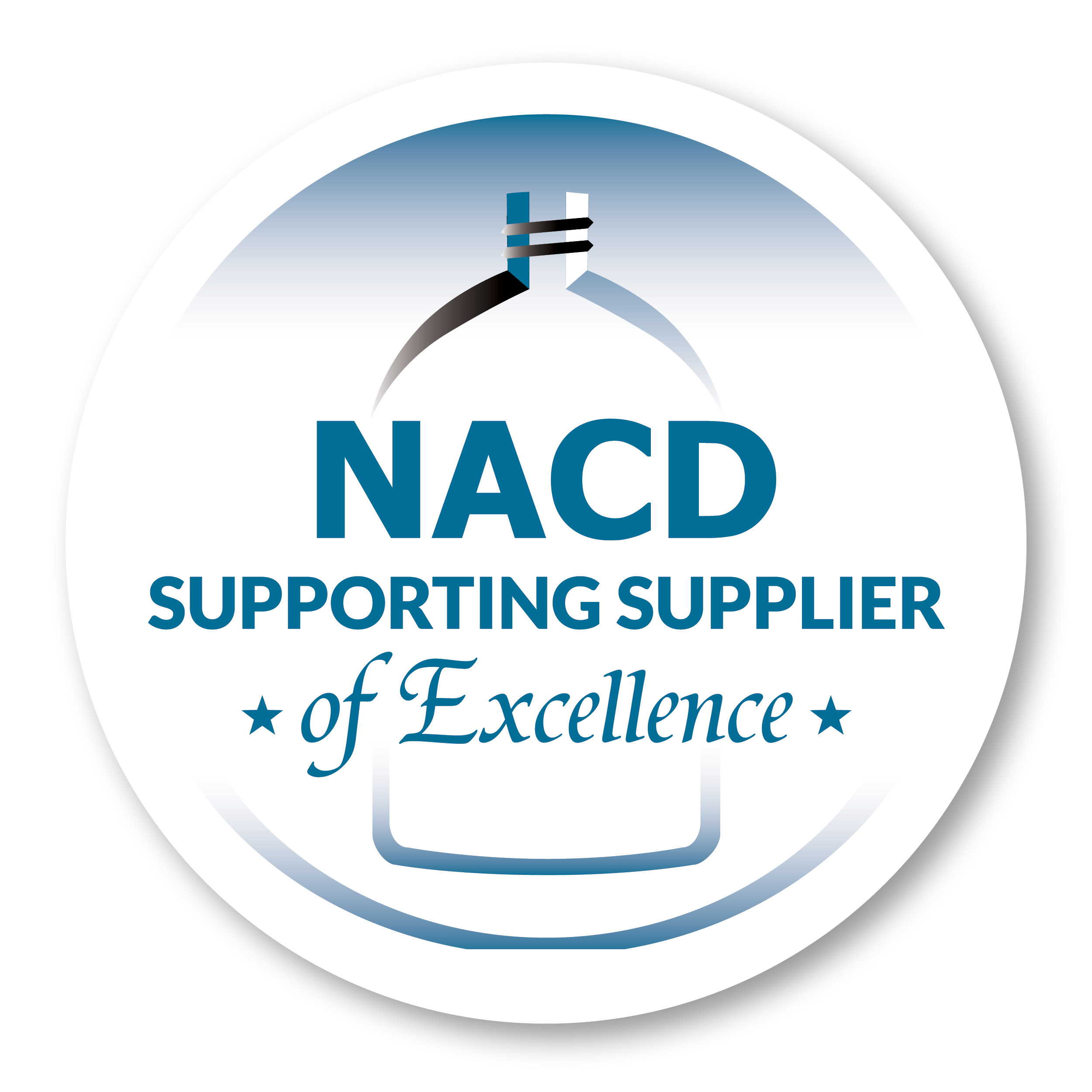 NACD Announces 2021 Packaging Awards