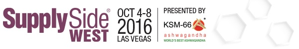 Special Promo Offer From Mold-Rite: 2016 SupplySide West Expo