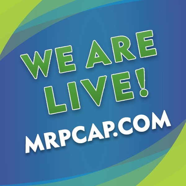 Fresh New Design, Same Reliable Service: Introducing mrpcap.com