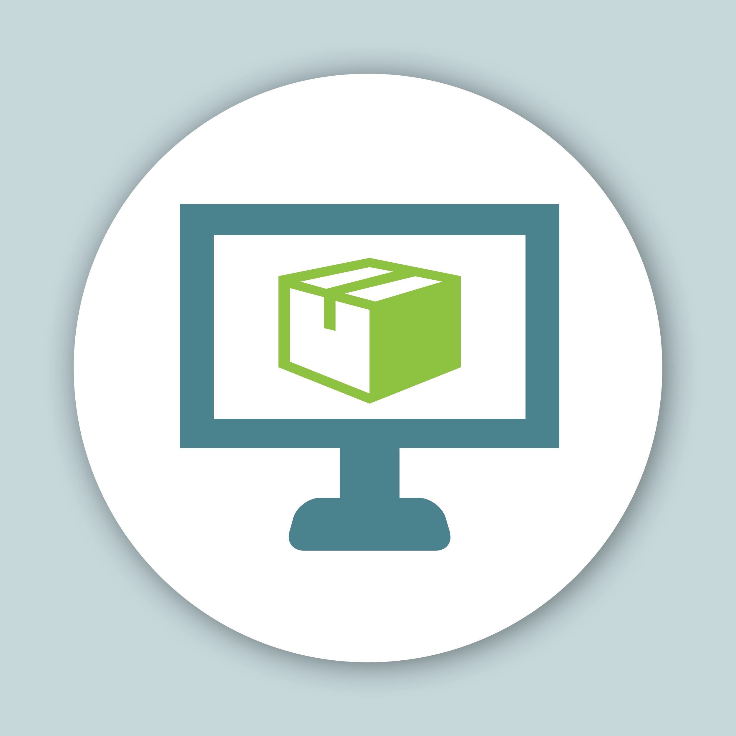 7 Packaging Tips for the E-Commerce Industry